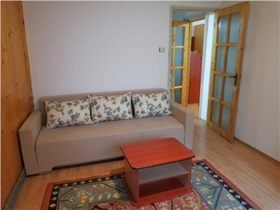Apartament 3 camere, 63mp, cartier Manastur, zona Big