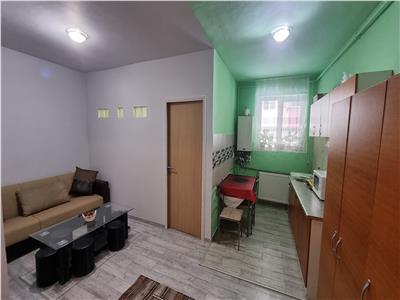 Apartament 2 camera zona Stejarului!