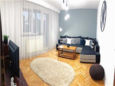 Apartament 3 camere, 65mp, cartier Manastur