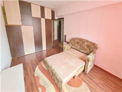 Apartament 2 camere decomandate Marasti Toskana