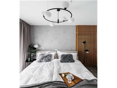 Apartament 2 camere, 55mp, zona Centrala
