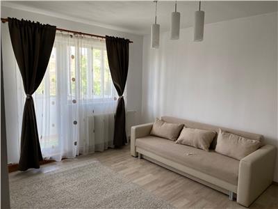 Apartament 3 camere, 54mp, cartier Manastur