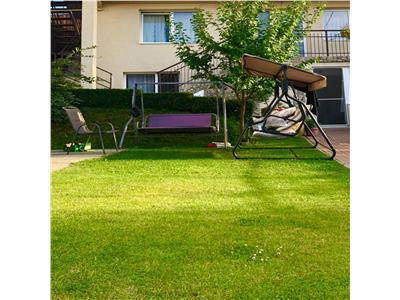 Apartament 3 camere decomandate la vila Zorilor ZONA UMF+ PARCARE PROPRIE