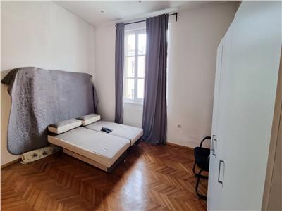 Apartament 1 camera, 40mp, zona Centrala