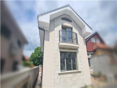 Duplex finisat 180mp, 150mp gradina, Andrei Muresanu