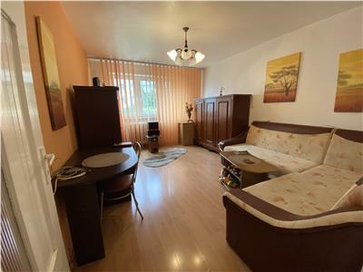 Apartament doua camere zona Pritax