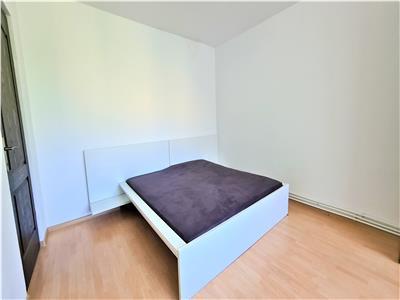 Inchiriere Apartament 4 camere Zorilor, Spitalul Clinic de Recuperare