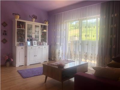 Apartament 2 camere decomandat pe strada Teilor!