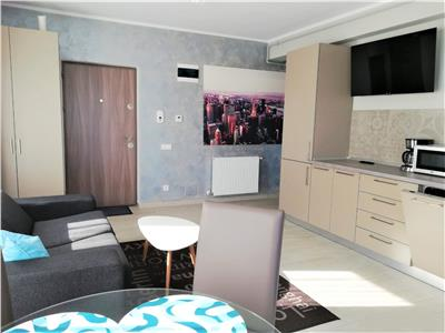 Apartament 2 camere 57mp+balcon+parcare Zorilor, langa UMF, CHELT INCLUSE