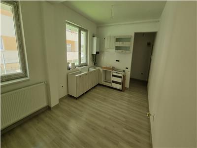 Apartament 2 camere finisat zona Eroilor !