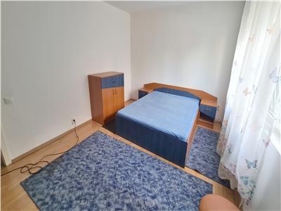 Apartament 3 camere Zorilor- strada Lunii