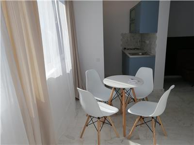Apartament de vanzare mobilat utilat LUX ,2 camere, la 2 min de centrul comercial VIVO !