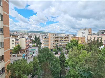 OPORTUNITATE! Apartament 3 camere decomandate Gheorgheni-Blvd Titulescu