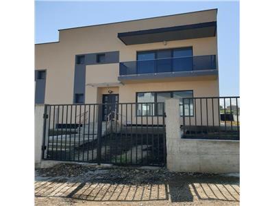 Casa individuala, 140mp, zona Borhanci