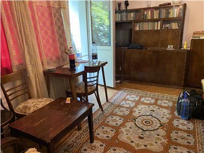Oportunitate apartament 4 camere Gheorgheni