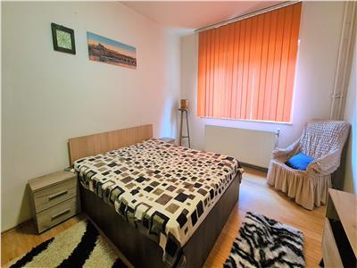 Apartament 2 camere, 60mp, Zorilor, zona Sigma