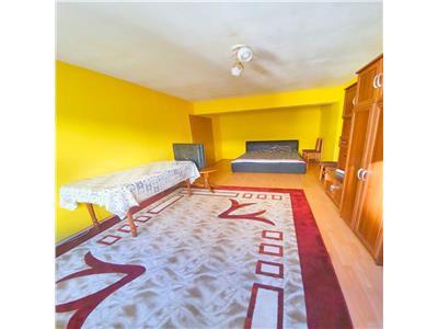 Apartament 2 camere decomandate Calea Turzii+ PARCARE
