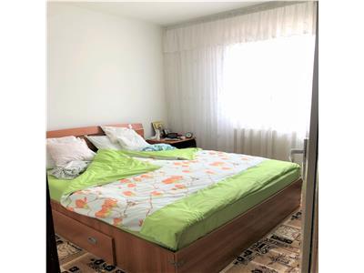 Apartament 2 camere, modern, Manastur