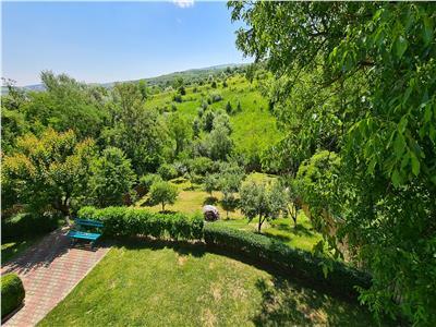 Apartament 3 camere 90mp,terasa,parcare,gradina comuna, Buna Ziua,hotelul Athos