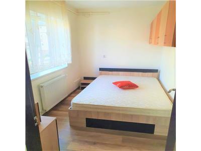 Apartament 2 camere decomandat Buna ziua+ Parcare PRIMA INCHIRIERE!