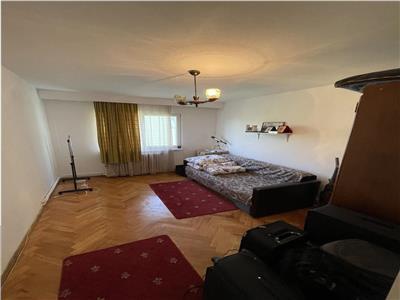 Apartament 2 camere, 49mp, aproape de Somes, Grigorescu!