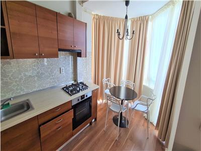 Apartament 2 camere modern Buna Ziua+ 2 LOCURI PARCARE INCLUSE
