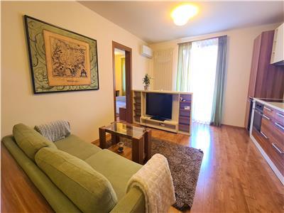 Apartament 2 camere 70mp,parcare,2 balcoane, Zorilor, str. Mircea Eliade