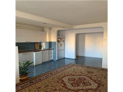 Apartament cu 4 camere, 86mp, decomandat, McDonald''''''''s Manastur!