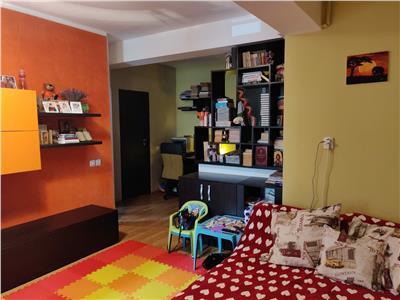 Apartament cu 2 camere, zona exclusivista, Europa!