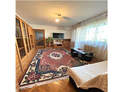 Apartament cu 3 camere, 68mp, Manastur, langa P-ta Flora