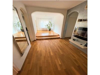 Apartament cu 4 camere, etaj intermediar, Manastur, Kaufland!