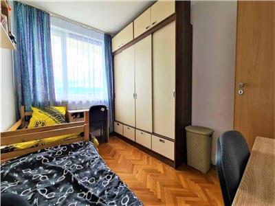 Apartament cu 3 camere, 60mp, Grigorescu, Biomedica!