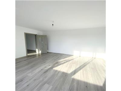 Apartament 2 camere, modern, Gheorgheni