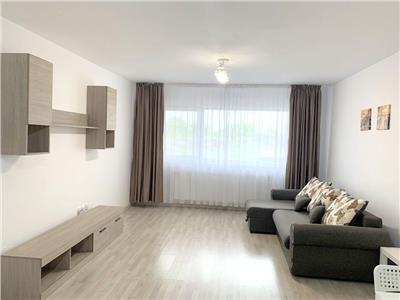 Apartament 2 camere, la cheie, Iulius Mall