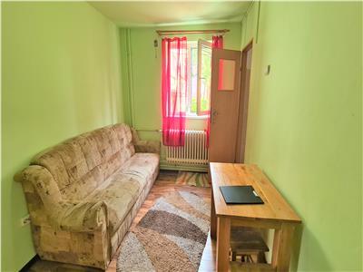 Apartament 2 camere, 26mp Gheorgheni