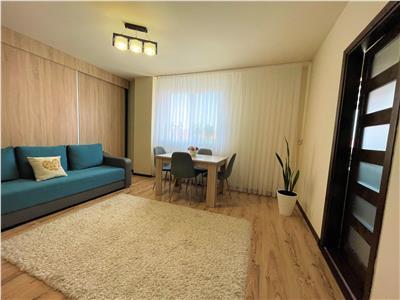 Apartament calduros, luminat, asteapta propietar!!
