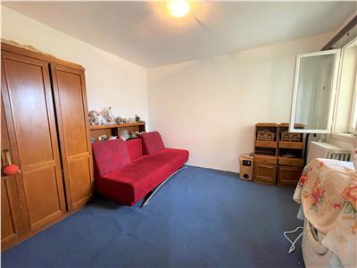 Apartament cu 3 camere, 65mp, decomandat, Manastur!