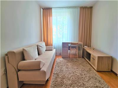 Apartament 2 camere, 31mp, Gheorgheni, str. C-tin Brancoveanu