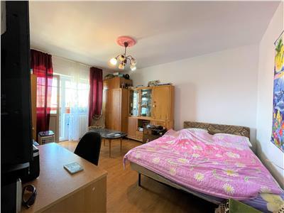 Apartament cu 3 camere, 64mp, decomandat, Observatorului, Zorilor!