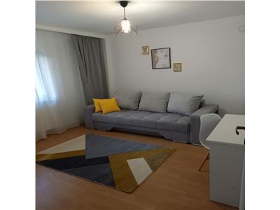 Apartament 2 camere, 50mp, cartier Manastur