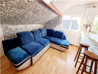Apartament 2 camere, 50mp, cartier Manastur, USAMV