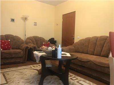 Apartament de vanzare 2 camere, decomandat ,zona Eroilor!