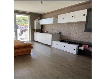 Apartament de vanzare, 2 camere, zona Eroilor!