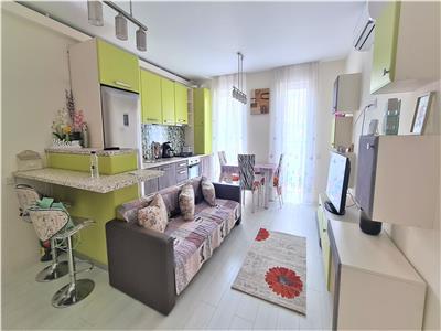 Apartament 3 camere, 65mp, zona centrala, Piata Abator