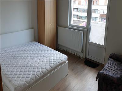 Apartament 3 camere, 72mp, cartier Manastur, Kaufland