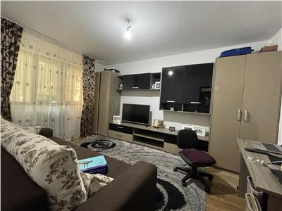Apartament cu 2 camere, decomandat, Manastur!