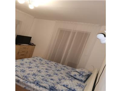 Apartament 2 camere, boxa, parcare, terasa!