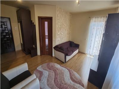 Apartament 2 camere decomandate parcare zona Stejarului!