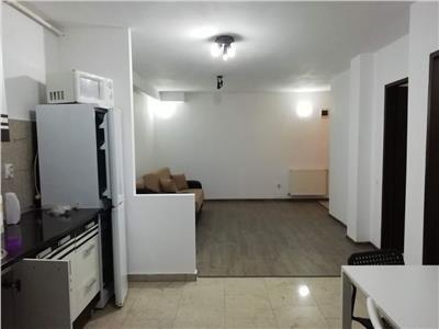 Apartament 2 camere, zona Muzeul Apei!