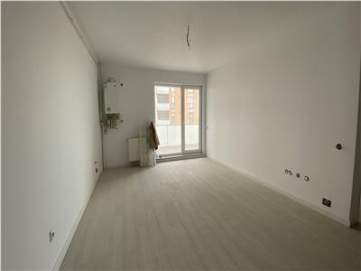 Apartament 2 camere, finisat, parcare exterioara, zona Grand Hotel Italia